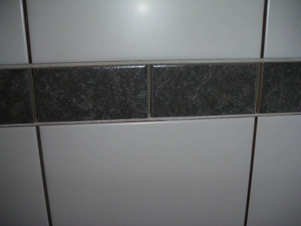 Kakel badrum billigt ~ xellen.com